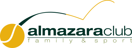 Almazara Club: family & sport